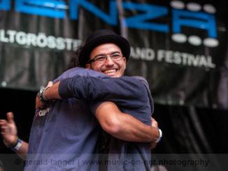 20130811-Emergenza-Taubertal-Festival-©-Gerald-Langer_13-_YV0Y0052