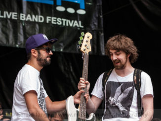 20130811-Emergenza-Taubertal-Festival-©-Gerald-Langer_8-_YV0Y0046