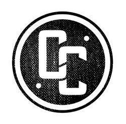 Coal Creek - EP - 2014