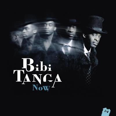 Bibi-Tanga-Now-2014