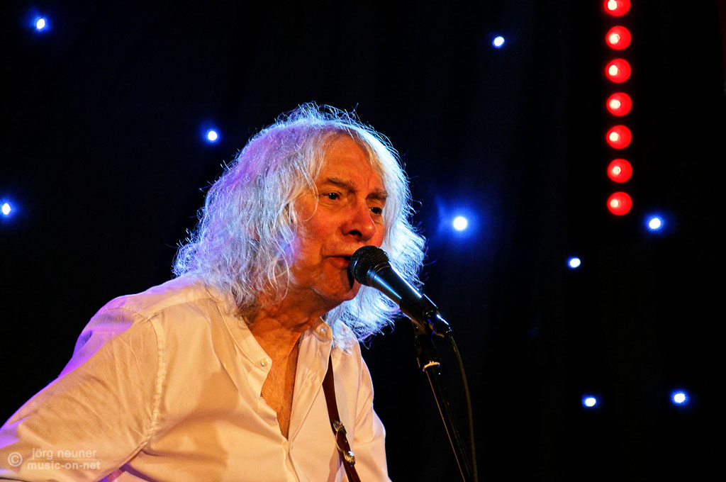 20150320- albert lee & hogan eroes - K2 - sinzheim - © jörg neuner -14