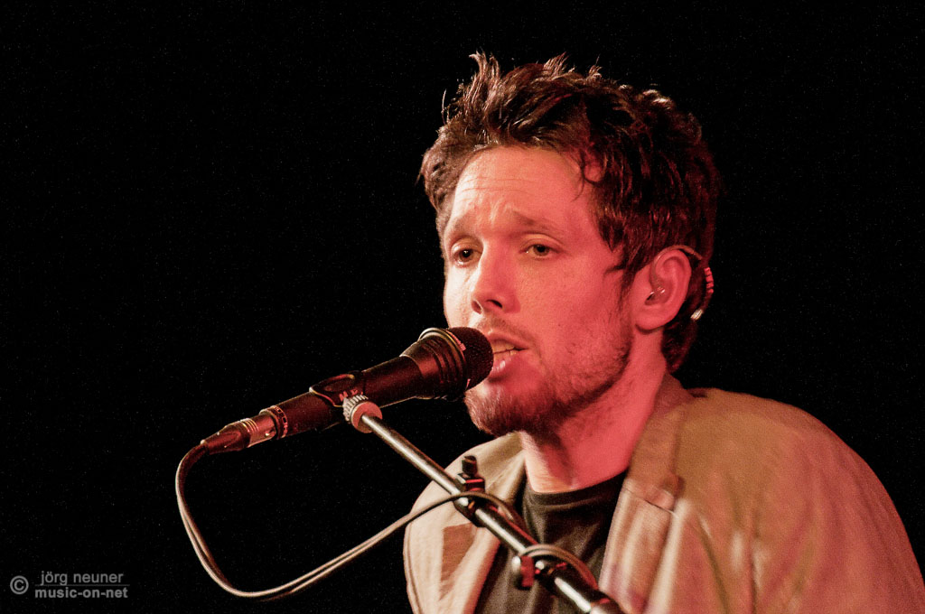 20150321-aynsley-lister-baden-baden-blues-club-10
