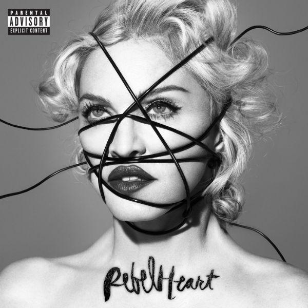 Madonna-rebel-heart-w600-h600