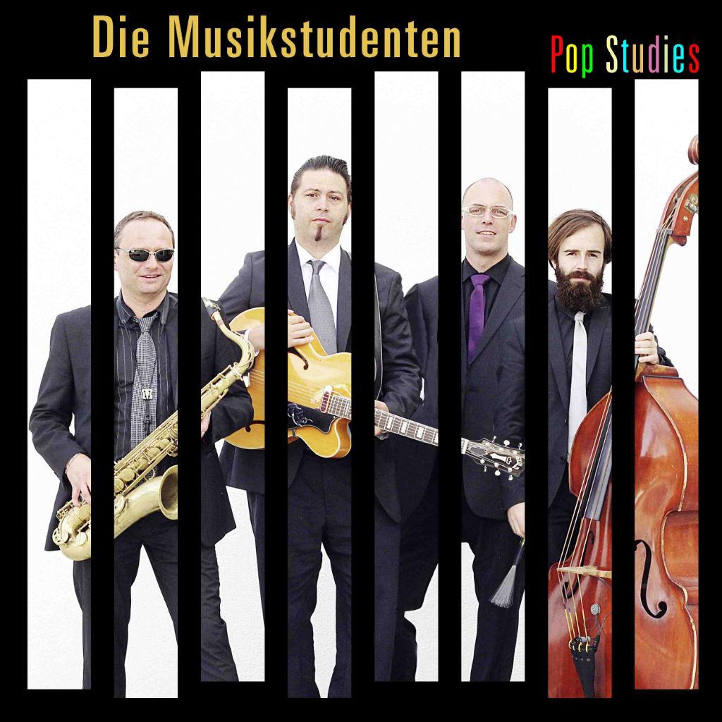 Musikstudenten - EP-2_img-0-w600-h600