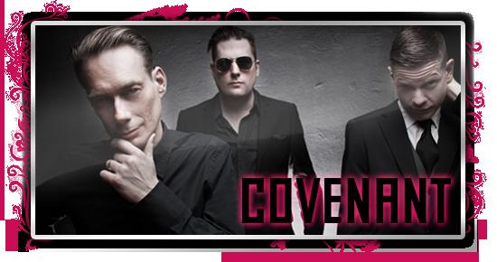 covenant_gmk2015
