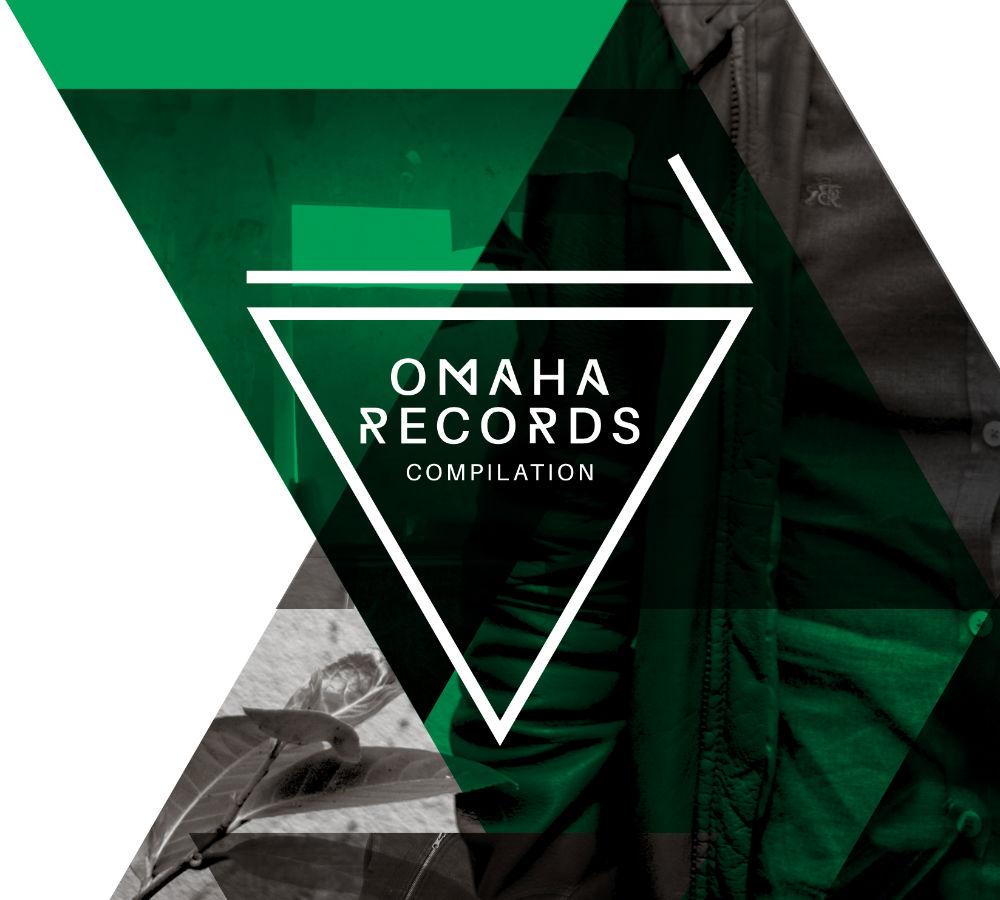 Omaha-records-10-Kopie-w1000-h1000