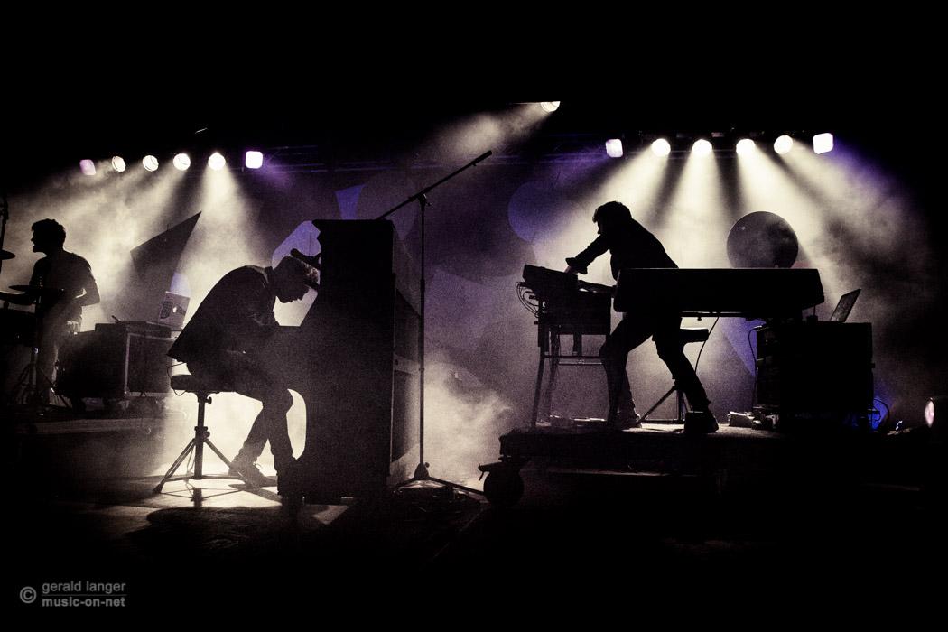 Joris beim Umsonst + Draussen Festival Würzburg am 19. Juni 2015 © Gerald Langer