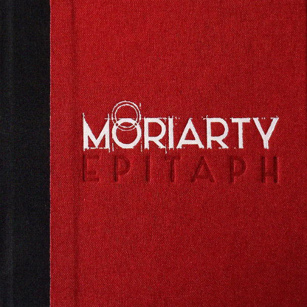 Moriarty_Epitaph_Cover_deluxe-w600-h600