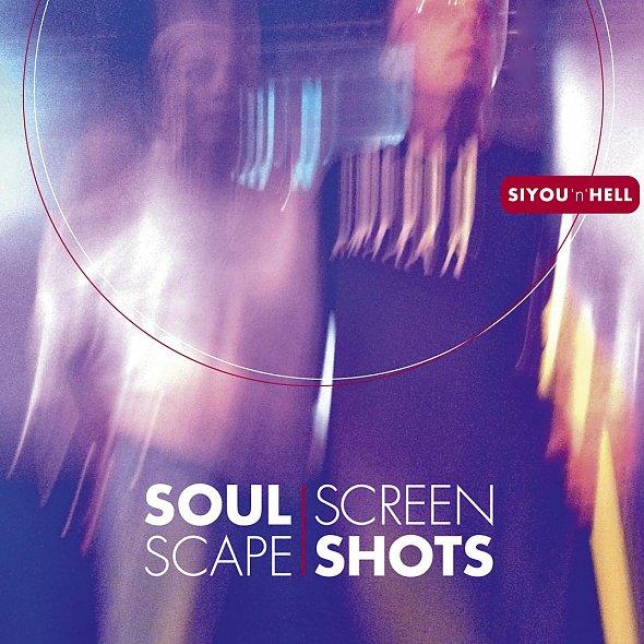 SiyounHell-Soulscape-Screenshots