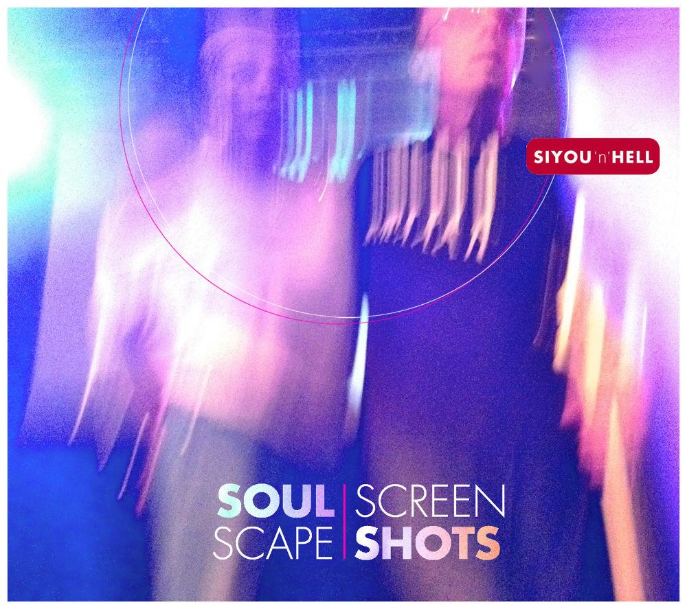 soulscapescreenshots-w1000-h1000