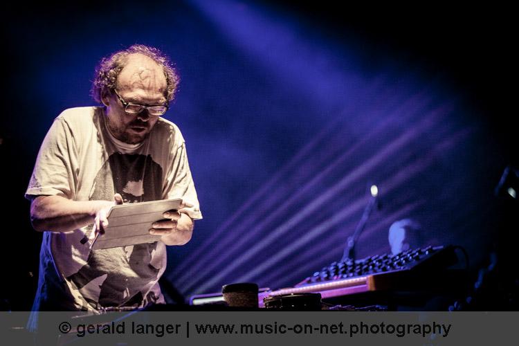 20150726-IMG_2699-bugge-wesseltoft-wü-hafensommer-©-gerald-langer-115