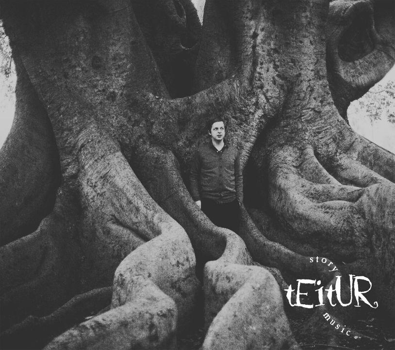 teitur-story-music-5048-r50