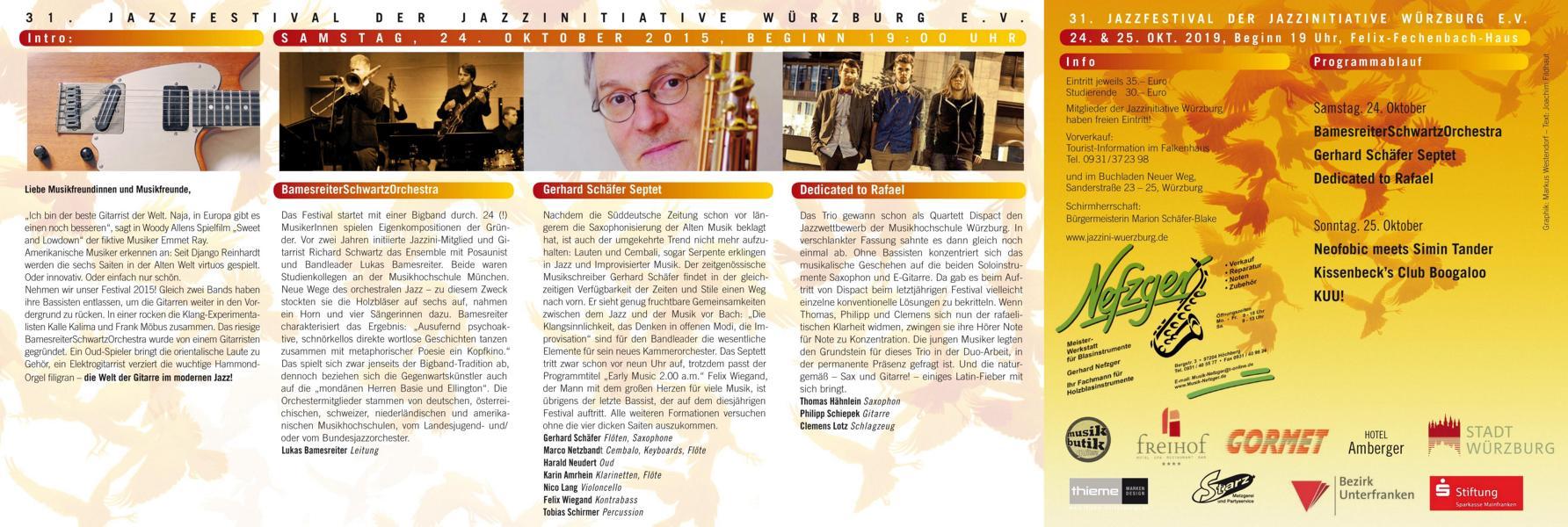 Jazzfestivalflyer2015-RZ-klein-1