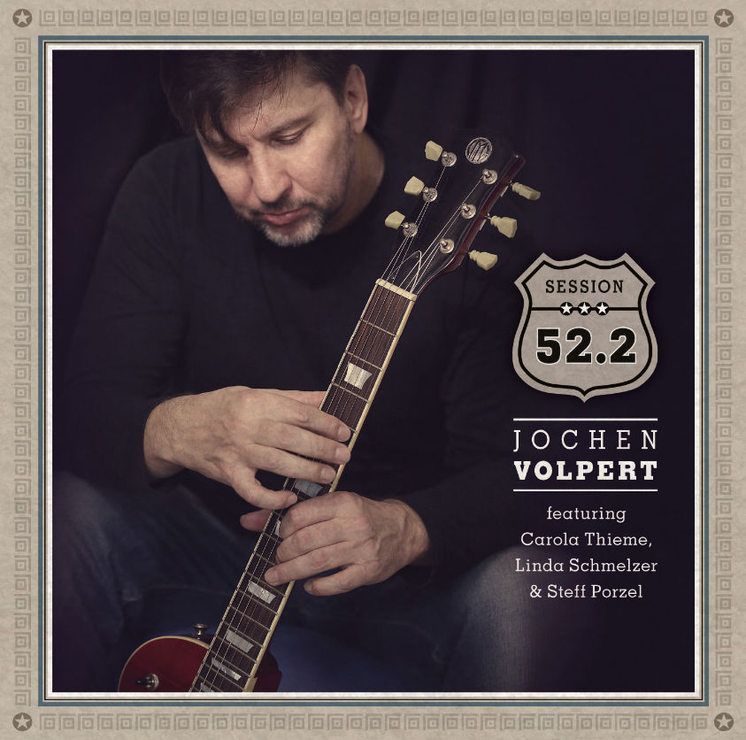 Jochen Volpert_CD_Cover_Session_52_2