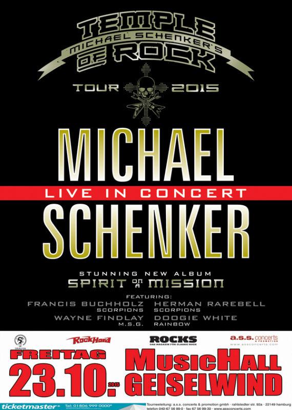 MichaelSchenker_Plakat_Musichall