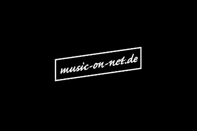 LOGO-music-on-net.de-w400-h400