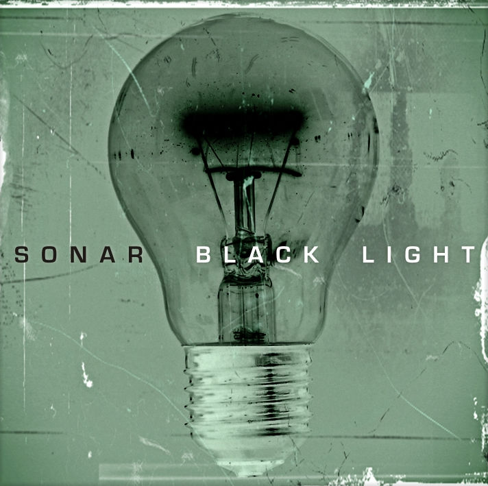 sonar black light 2015