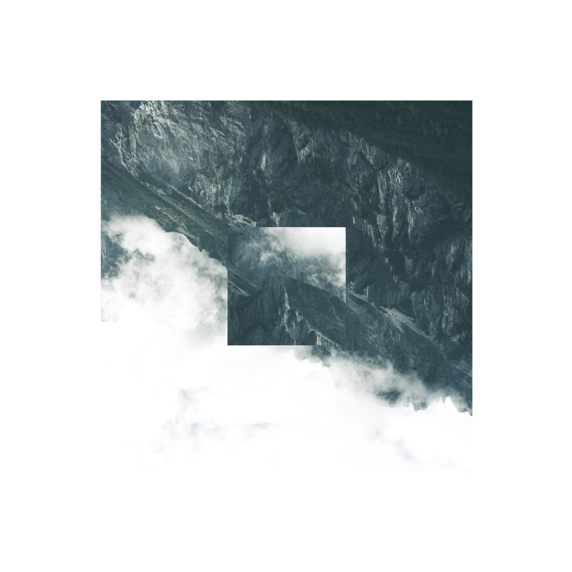 Ikarus-Echo (2015) -Cover