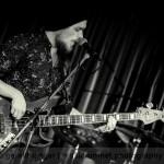 """Jochen Volpert - """"Sessions 52.2"""" - Live am 21.11.2015 in Eisingen © Gerald Langer"""