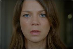Scott Matthew - Constant - Musikvideo mit Jessica Schwarz (2015)
