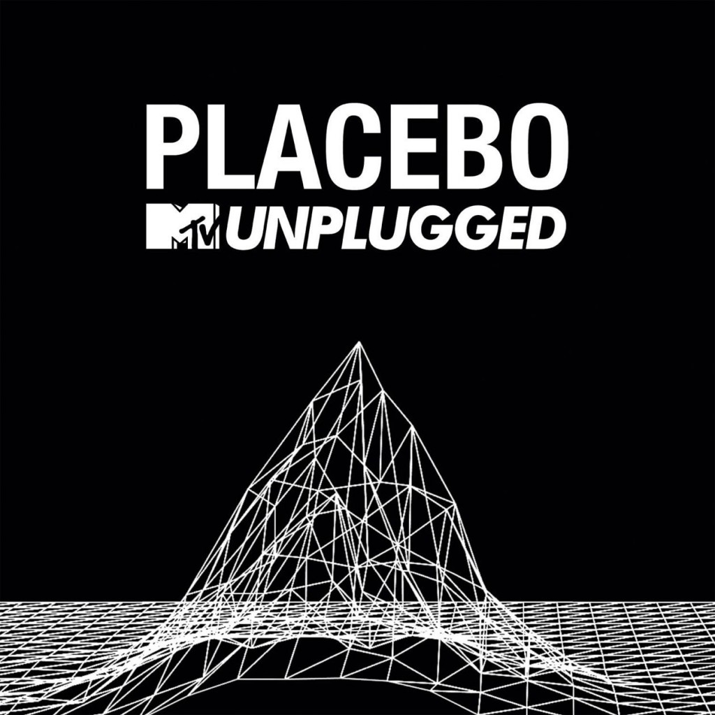 Placebo - MTV Unplugged (2015)