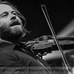 Fiddler's Green - Eisheilige Nacht Würzburg 2015 © Gerald Langer