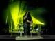 Kataklysum - 29. Januar 2016 - MusicHall Geiselwind © Gerald Langer