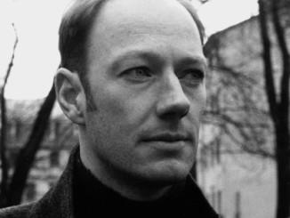Martin Sonneborn - Pressefoto