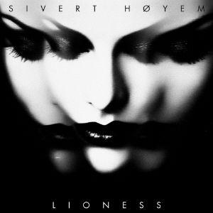 Sivert Hoyen- Lioness (2016)