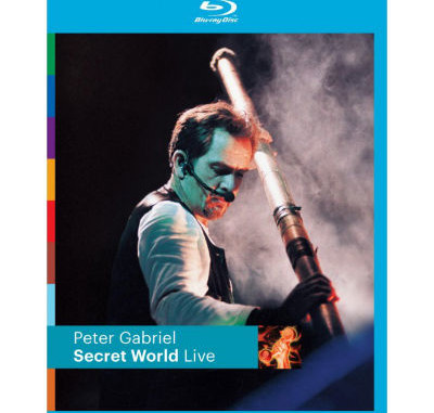 peter_gabriel_secret_world_br_sleeve-w400-h600