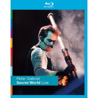 peter_gabriel_secret_world_br_sleeve-w400-h600