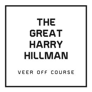 veer-off-course-tghh-w300-h300