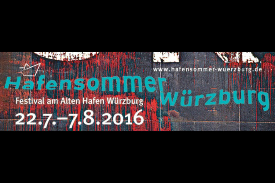 hafensommer-2016-header-w900-h900-1