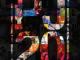 Pearl Jam - Twenty - BR (2011)