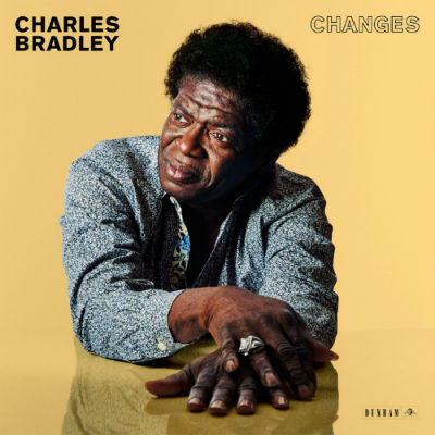 Charles-Bradley-Changes (2016)