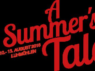 a-summers-tale-logo-mit-zusaetzen-2016-rot