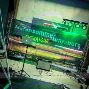 20160511-Hafensommer-Wuerzburg-2016-Extratour-iPhone-©-Gerald-Langer-2-IMG_2817