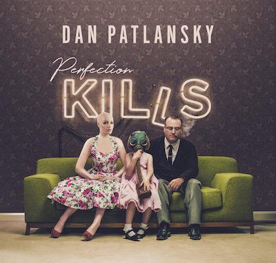 dan-patlansky-perfection-kills-2018-album-cover