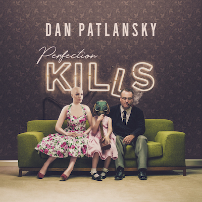 dan-patlansky-perfection-kills-2018-album-cover