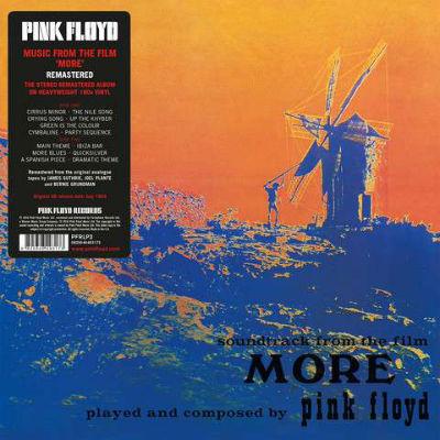 pink-floyd-more-w400-h400
