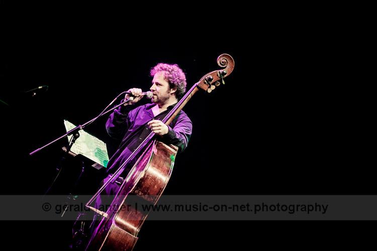 20160726-Hussein-Mahmoud-Group-Hafensommer-Wuerzburg-©-Gerald-Langer-115