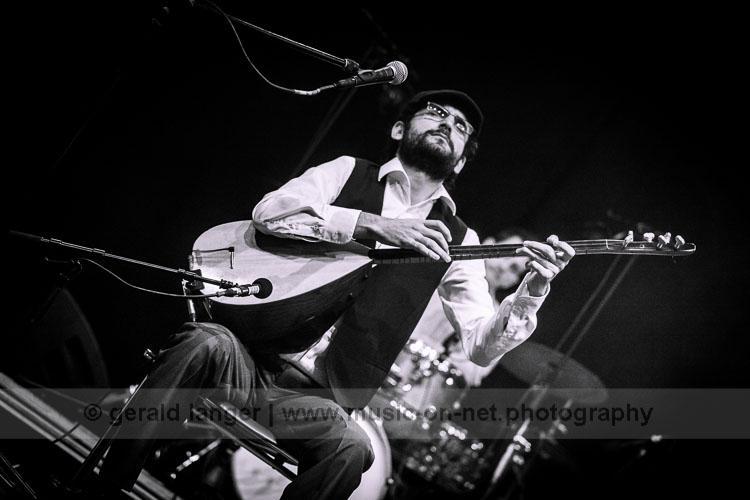 20160726-Hussein-Mahmoud-Group-Hafensommer-Wuerzburg-©-Gerald-Langer-55