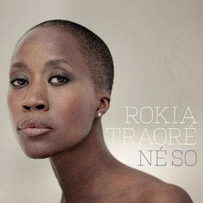 Rokia Traoré - Né So (2016)