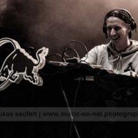 20160813 - Drunken Masters - Taubertal-Festival © Lukas Seufert - 13