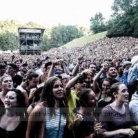 Wanda - Taubertal-Festival - Rothenburg ob der Tauber - 14.08.2016 © Lukas Seufert