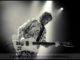 Martin Turner - Ex Wishbone Ash - Posthalle Wuerzburg - 05.10.16