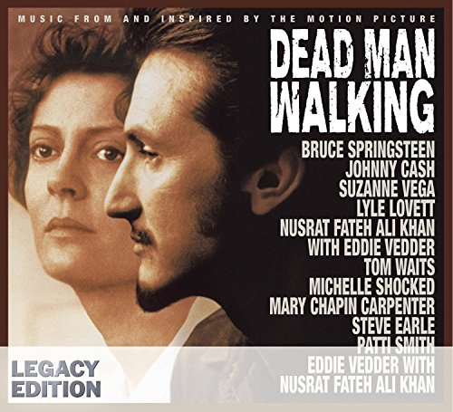 dead-man-walking-cd-cover