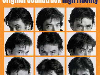 high-fidelity-soundtrack