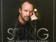 Sting - The Studio Collection - Vinyl (1985-2013)