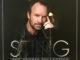 Sting - The Studio Collection - Vinyl (1985-2013)